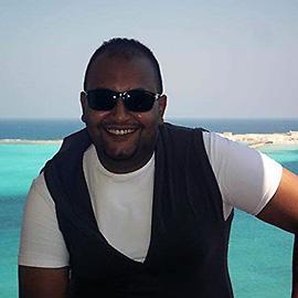 Emad El-Safy
