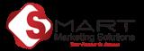 Smart Marketing Solutions